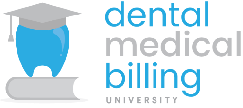 logo-dental-medical-billing-university