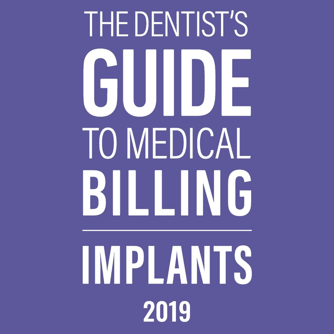 Implant Billing