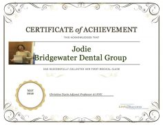 bridgewater_cert