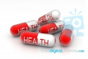 health-pills-10055915