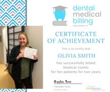 Certificateof Membership_olivia_smith