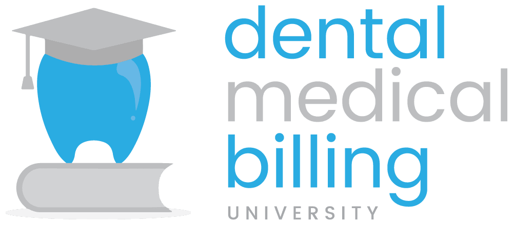Dental Medical Billing