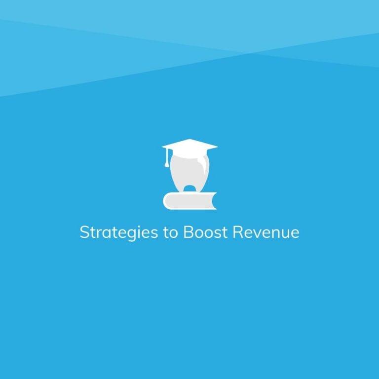 Strategies to Boost Revenue