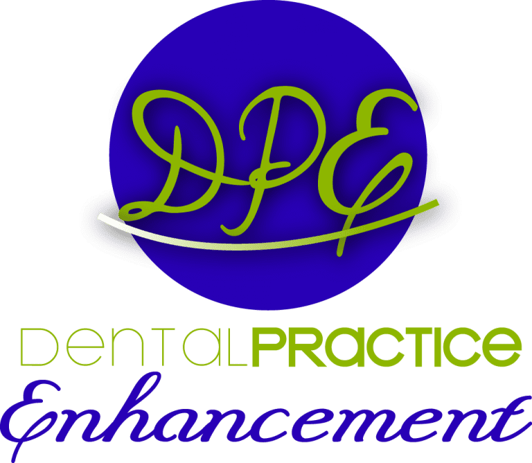 Dental Practice Enhancement