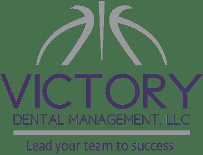 Victory Dental Management