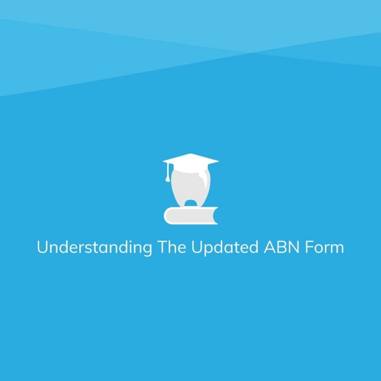 Understanding The Updated ABN Form